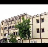 Eram Inter College, Lucknow - Uniform Application
