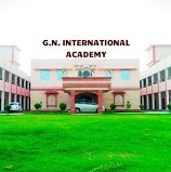 G.N. International Academy, Lucknow - Uniform Application