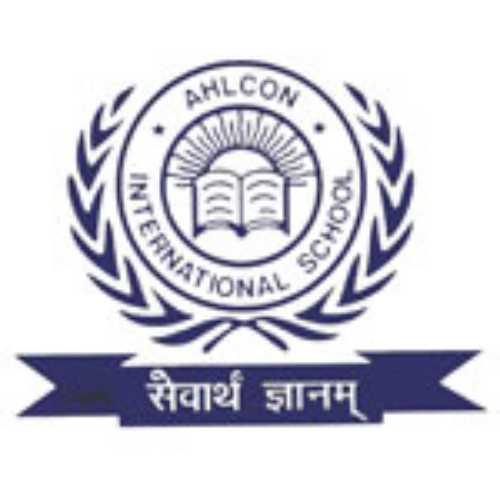 Ahlcon International School, New Delhi - Uniform Application