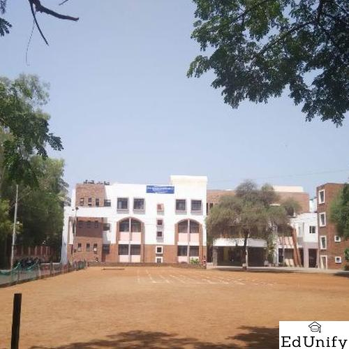Bal Shikshan Mandir English Medium School, Pune - Uniform Application