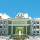 SKD Academy Vrindavan Yojna, Lucknow - Uniform Application