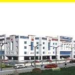 CMS Rajendra Nagar, Lucknow - Uniform Application
