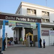Delhi Public School Gomtinagar, Lucknow - Uniform Application