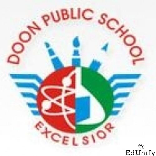 GANGA DEVI PUBLIC School Noida