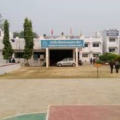 Kendriya Vidyalaya Lucknow Cantt, Lucknow - Uniform Application
