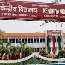 Kendriya Vidyalaya AMC, Lucknow - Uniform Application