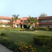 KENDRIYA VIDYALAYA IIM, Lucknow - Uniform Application