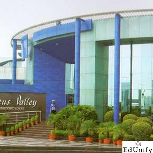 Lotus Valley International School Noida, Noida - Uniform Application