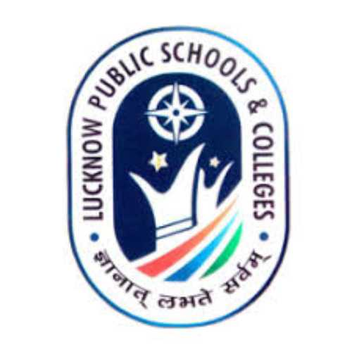 Lucknow Public School Vrindavan Yojna, Lucknow - Uniform Application