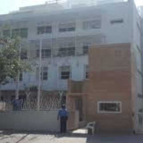 Nirmal Bhartia Public School Dwarka, New Delhi - Uniform Application 2