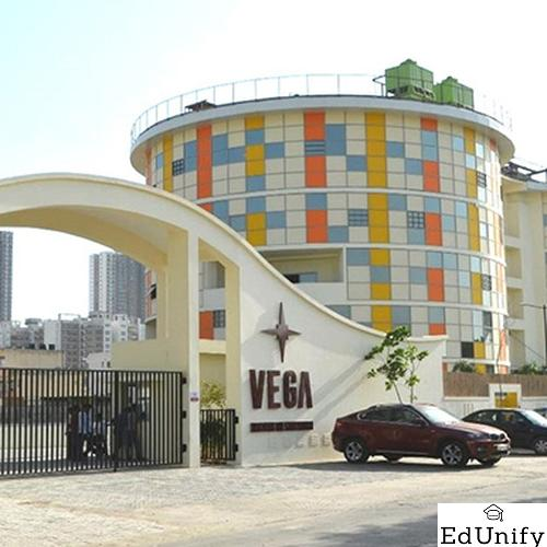 Vega Schools, Gurgaon - Uniform Application
