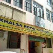 Khalsa Royal Convent School, New Delhi - Uniform Application