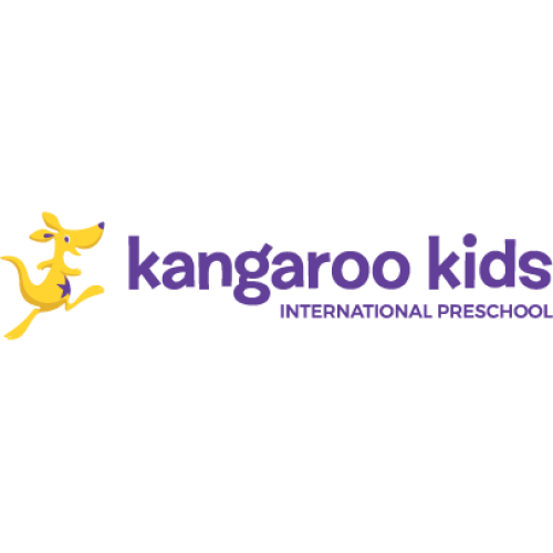 Kangaroo Kids South City 2 Gurgaon, Gurgaon - Uniform Application