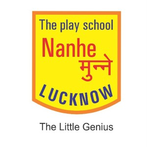 Nannhe Munhe, Lucknow - Uniform Application 1