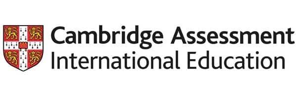 CMS: Cambridge Assesment International Education
