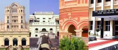 20 Best Schools in Lucknow