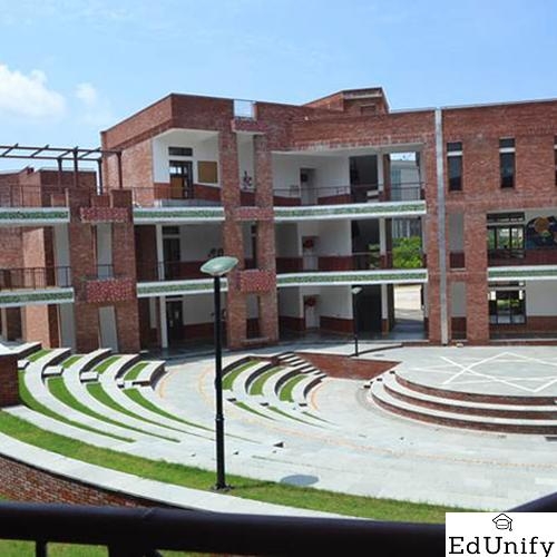 Shikshantar School Gurgaon