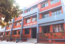 LPS Anand Nagar