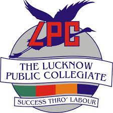 The Lucknow Public Collegiate