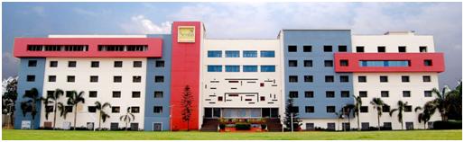 Sentia School