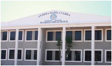 P. Obul Reddy Public School