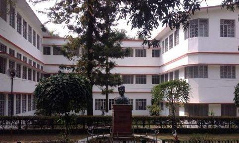 Scholars Home