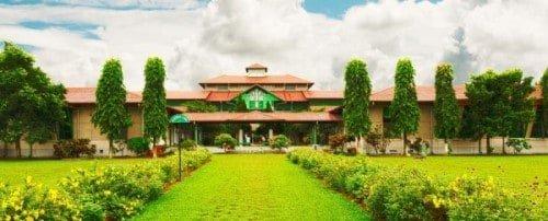 The Assam Valley School Tezpur
