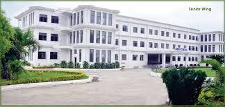 Regency Public School