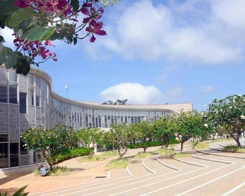Stonehill International School Bangalore