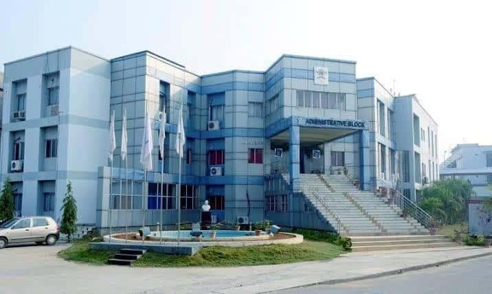 ii) Miles Bronson Residential School Guwahati