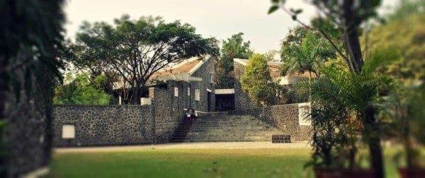 UWC Mahindra College Pune