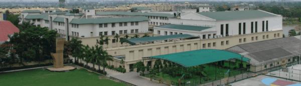Heritage School Kolkata