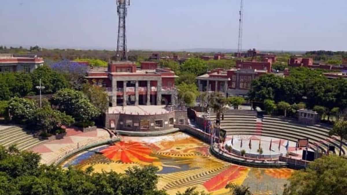 Pathways World School Aravali, Gurgaon: A Complete Guide
