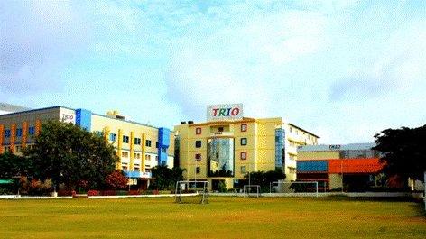Trio-World-Academy