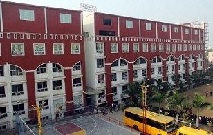 Ramagya School