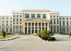 Amity University - Lucknow Campus