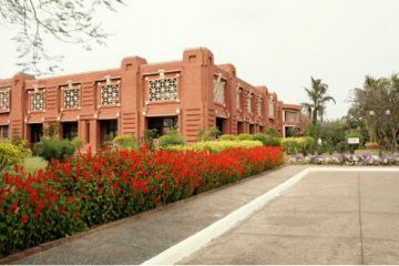 IIM Lucknow : A Complete Guide