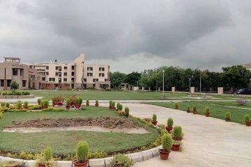 IIT Kanpur: A Complete Guide