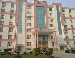 MIET - Meerut Institute of Engineering and Technology
