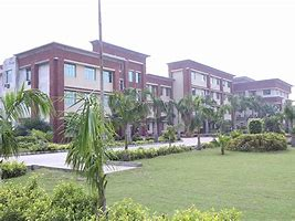 Sanskar College of Engineering and Technology, Sanskar Educational Group