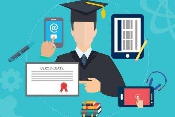 10 Best Online Education Platforms