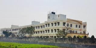 Baldwin Academy, Patna