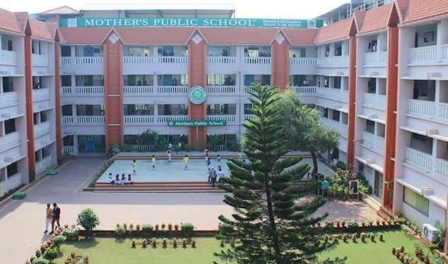 Mother's Public School