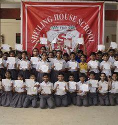 Sheiling House School
