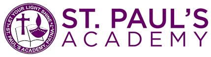 St. Paul's Academy, Patna