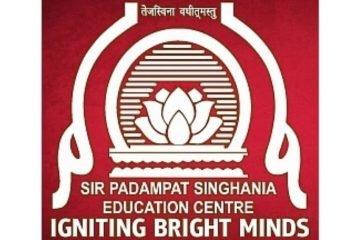 Sir Padampat Singhania Education Centre, Kanpur