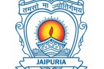 Seth Anandram Jaipuria School, Kanpur