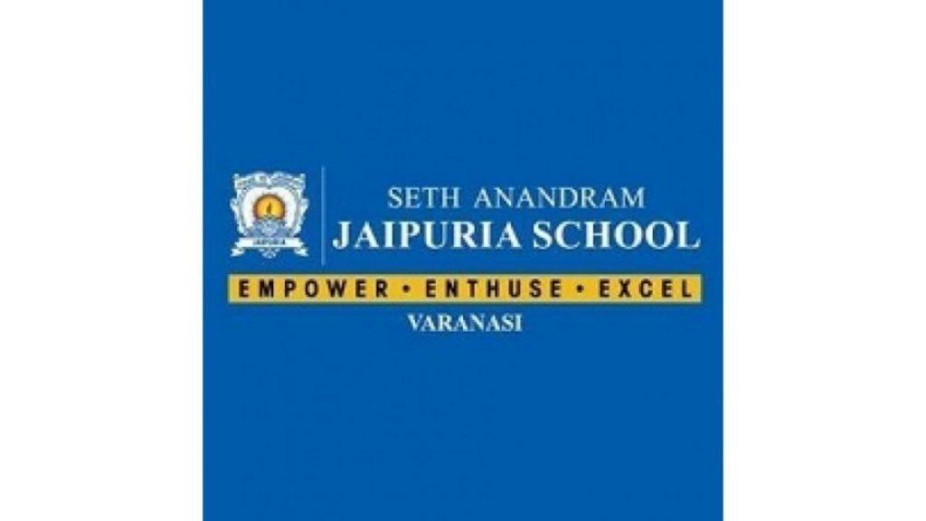 Seth Anandram Jaipuria School, Tarna, Varanasi