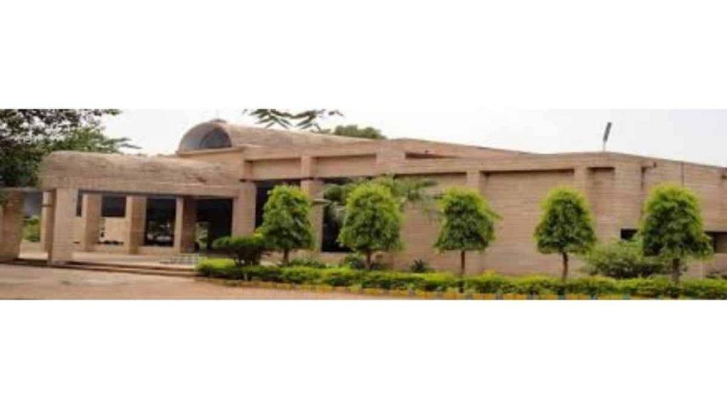 SOS Hermann Gmeiner School, Varanasi