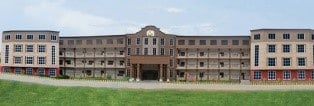 Venkateshwar English Medium School